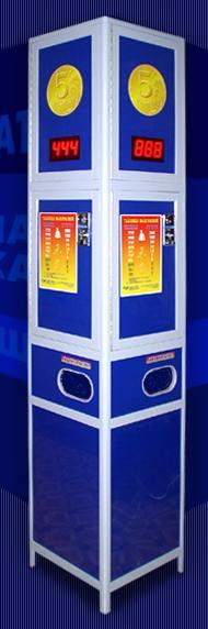 Столбы игровые аппараты азартные игры для symbian9.x